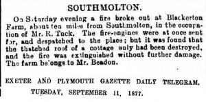 1877fireupdate